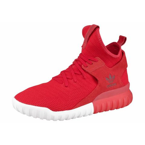 ADIDAS ORIGINALS sneakers Tubular X PK