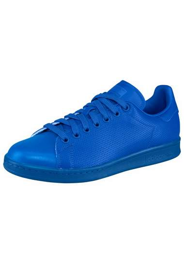 ADIDAS ORIGINALS Stan Smith adicolor sneakers