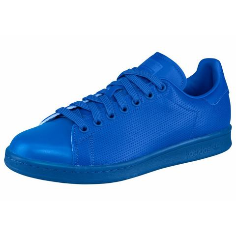 NU 10% KORTING: ADIDAS ORIGINALS Stan Smith adicolor sneakers