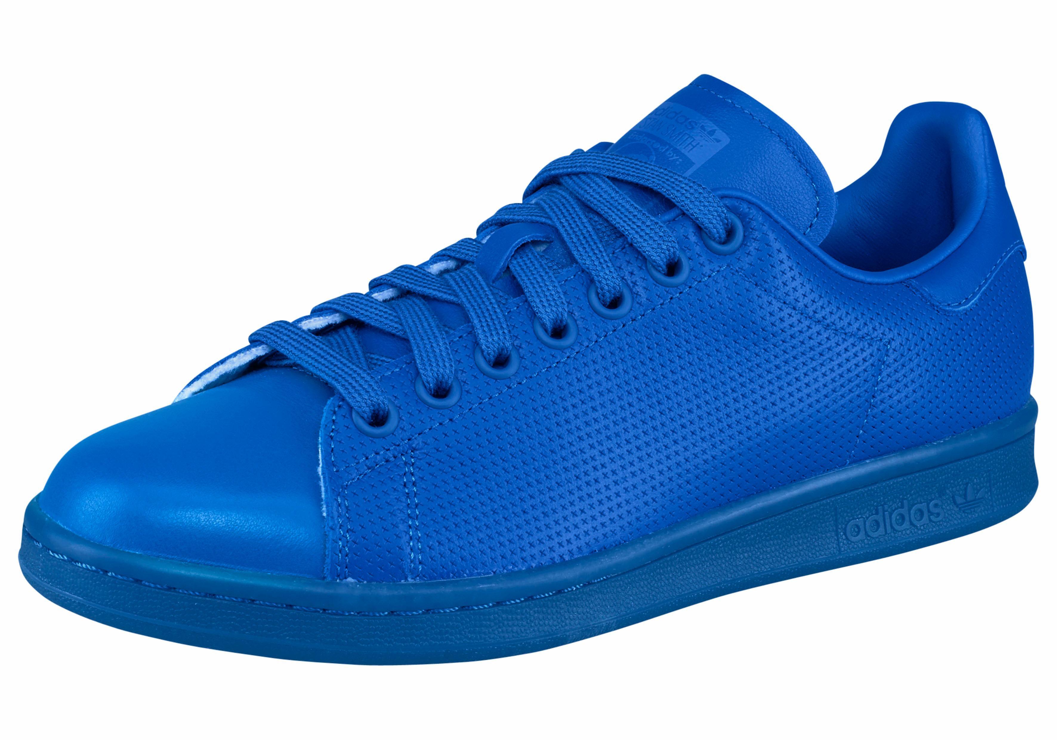 adidas Originals Stan Smith adicolor sneakers bestellen: 14 dagen bedenktijd