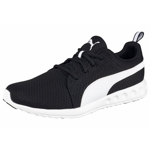 PUMA sneakers Carson Mesh