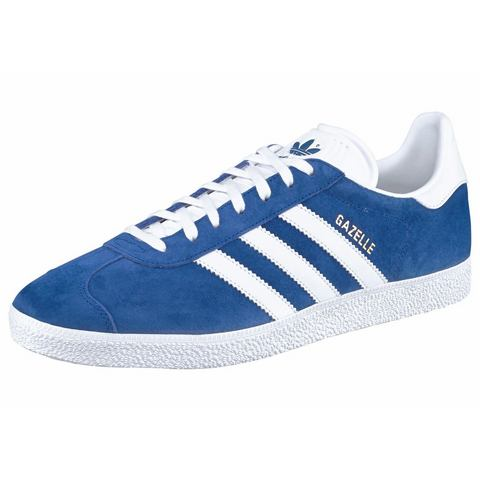 NU 15% KORTING: ADIDAS ORIGINALS sneakers Gazelle