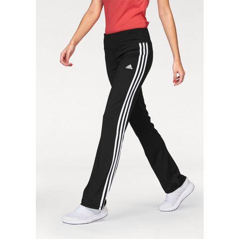 ADIDAS PERFORMANCE Jazzpants BASIC 3S PANT