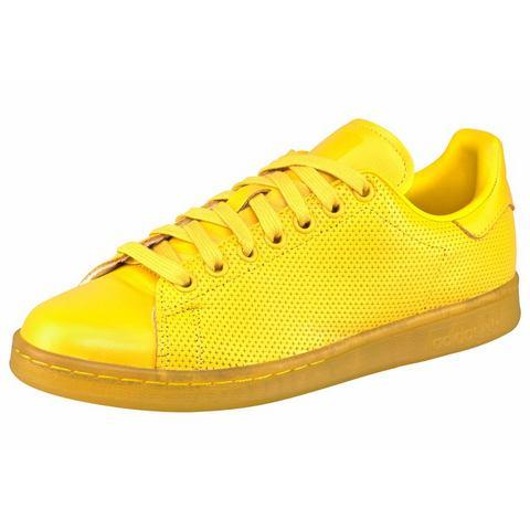 NU 10% KORTING: ADIDAS ORIGINALS Stan Smith adicolor sneakers