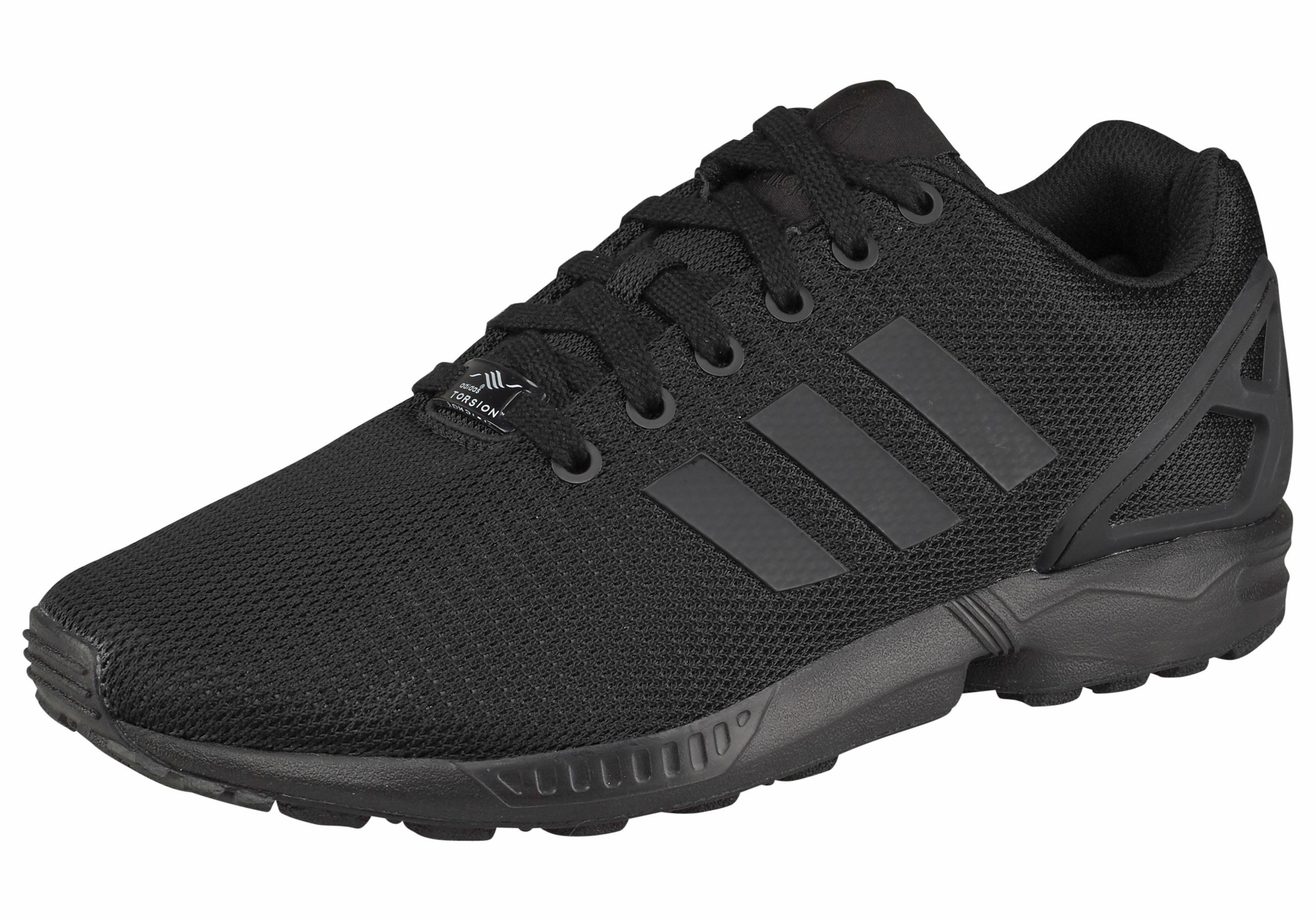 adidas ZX Flux sneakers online kopen? Bekijk ons assortiment ...