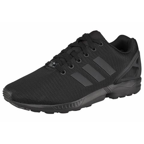 NU 15% KORTING: ADIDAS ORIGINALS Sneakers ZX Flux