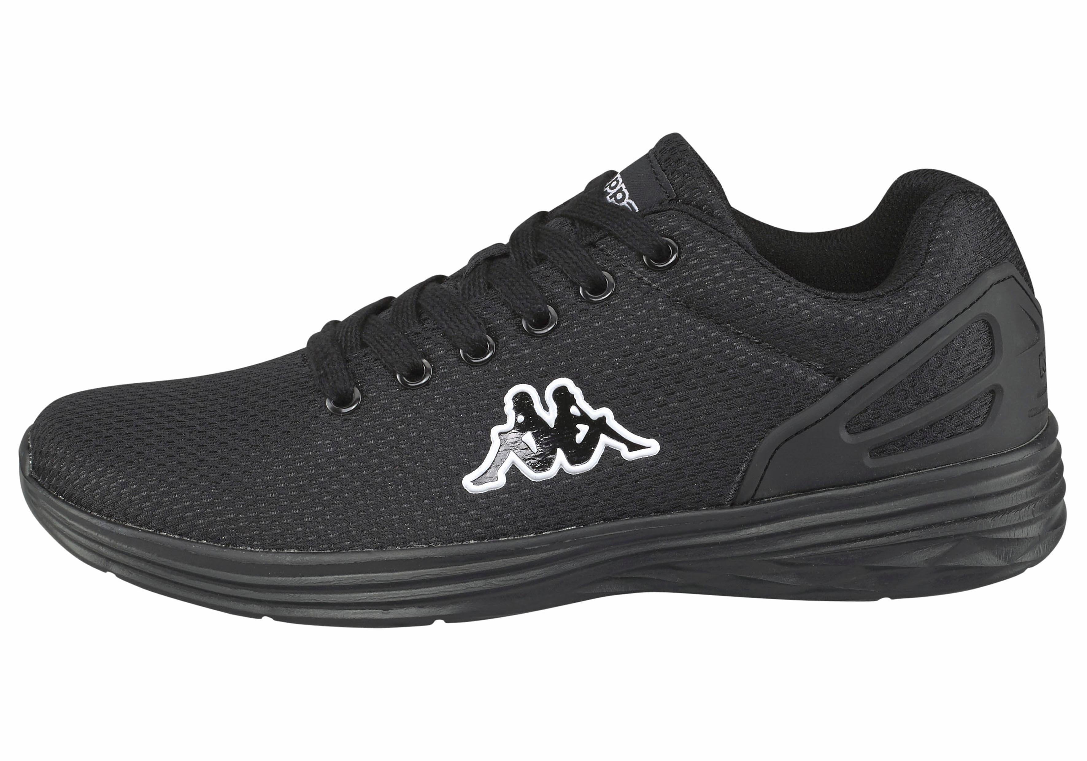 Online Sneakerstrust Online Gekocht Kappa Kappa Gekocht Snel Kappa Snel Sneakerstrust AR43L5j