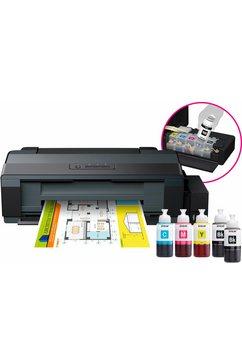 EcoTank ET-14000 inkjetprinter