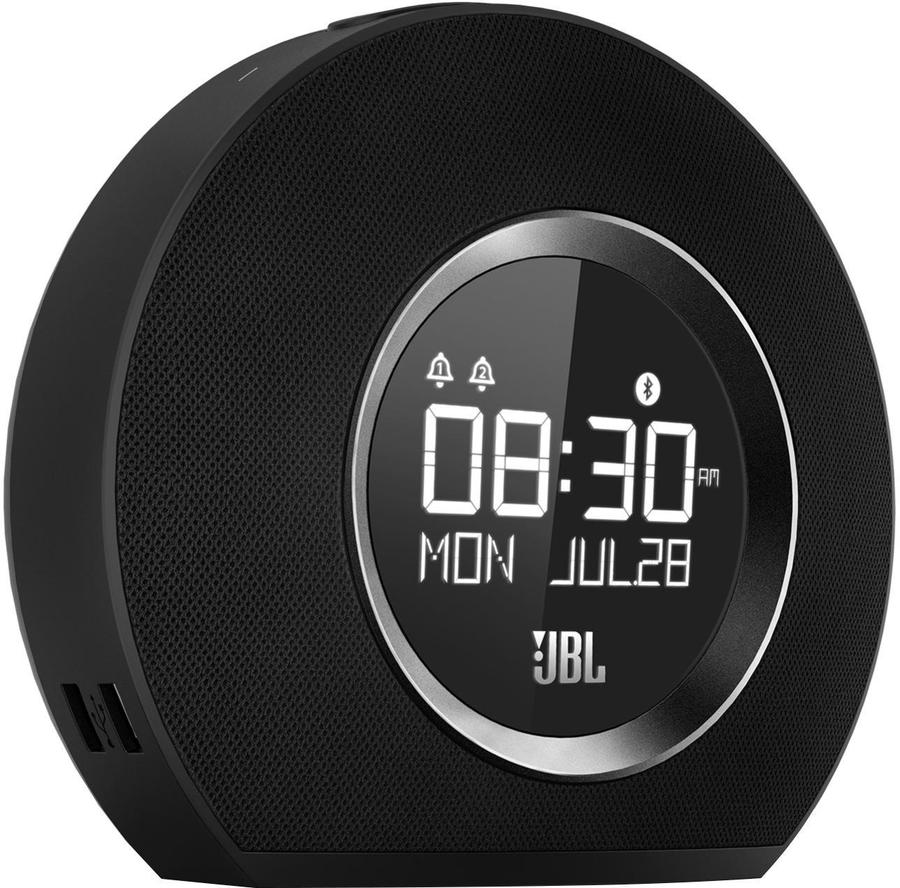 JBL Horizon wekkerradio bestellen: 14 dagen bedenktijd