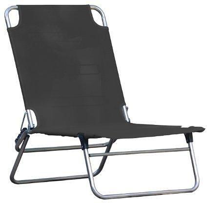jankurtz strandstoel fiam piccolina, weerbestendig en UV-bestendig