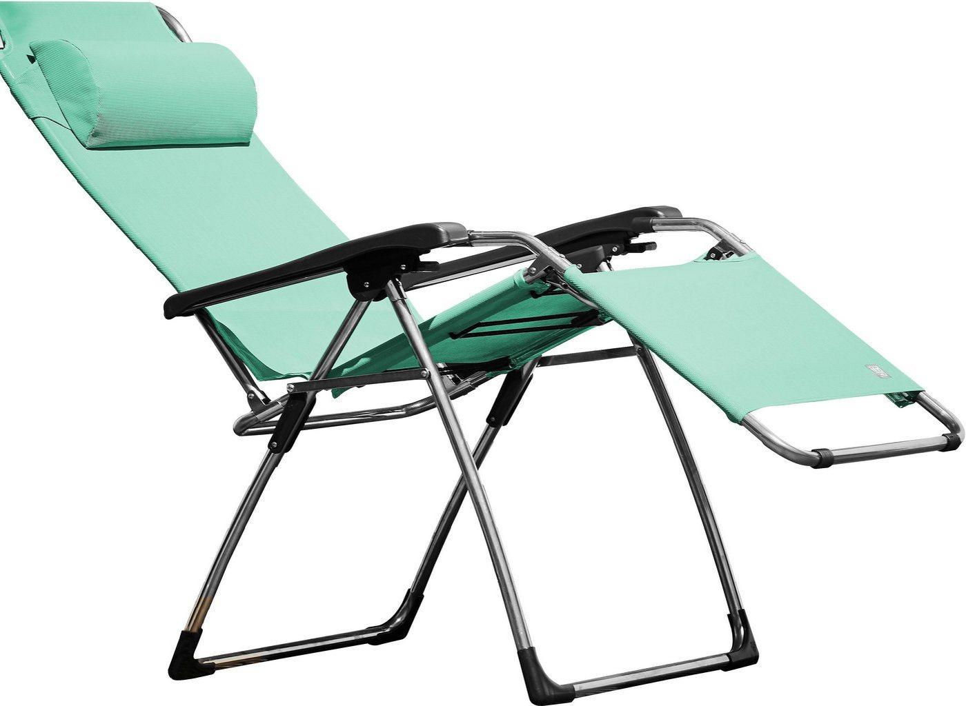 jankurtz outdoor stretcher amida