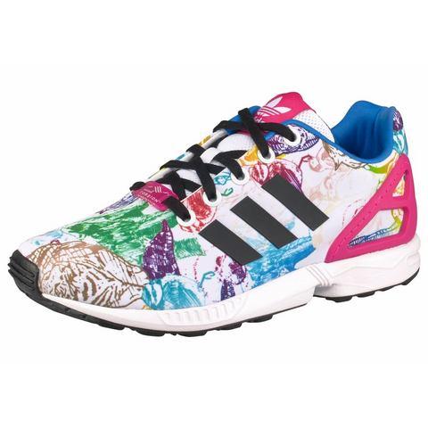sneakers adidas ZX FLUX EL C