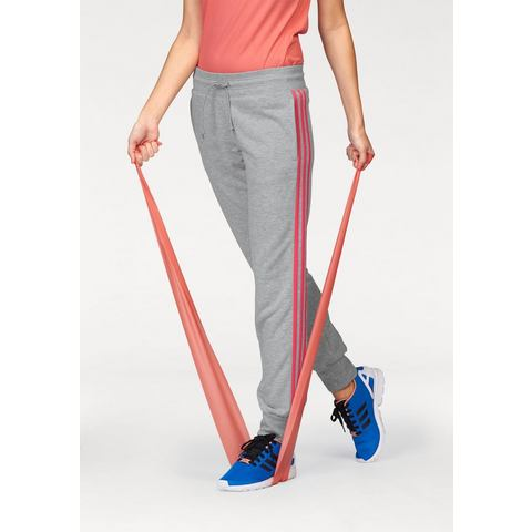 ADIDAS PERFORMANCE Joggingbroek ESSENTIALS 3S PANT