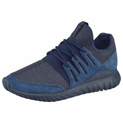 NU 15% KORTING: ADIDAS ORIGINALS sneakers »Tubular Radial«