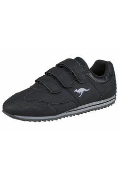 sneakers »Teno II V«