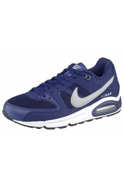 NIKE sneakers »Air Max Command«