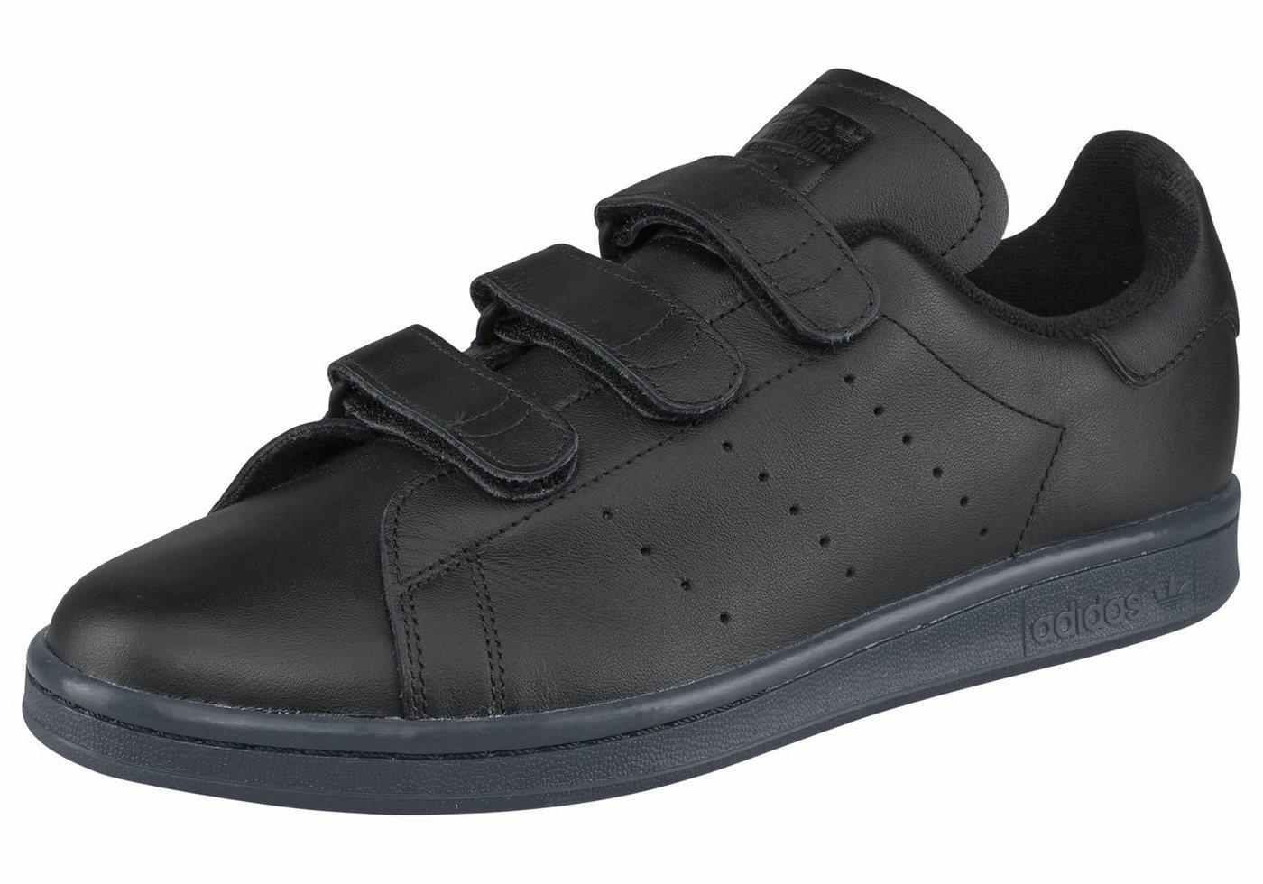 ADIDAS ORIGINALS Sneakers Stan Smith CF