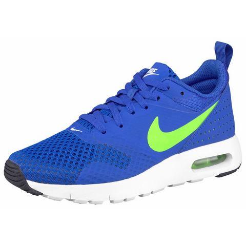 NIKE sneakers »Air Max Tavas BR«