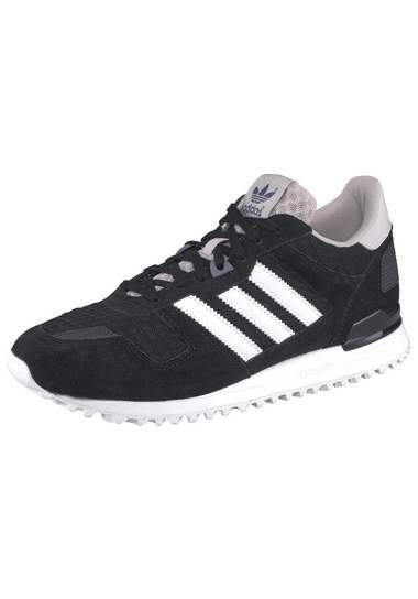 ADIDAS ORIGINALS sneakers »ZX 700 W«