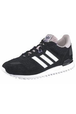 sneakers »ZX 700 W«