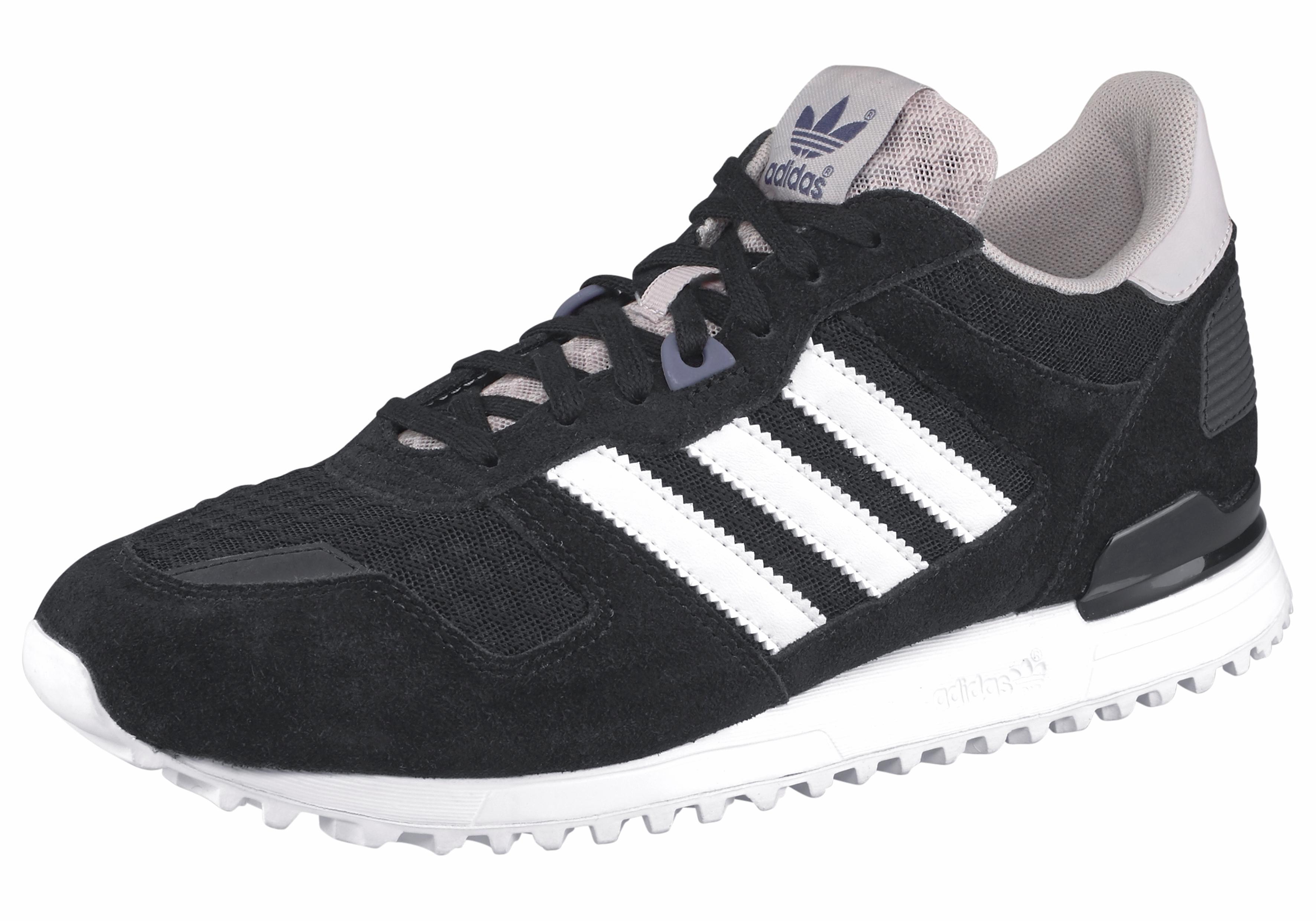 adidas Originals sneakers »ZX 700 W« nu online bestellen