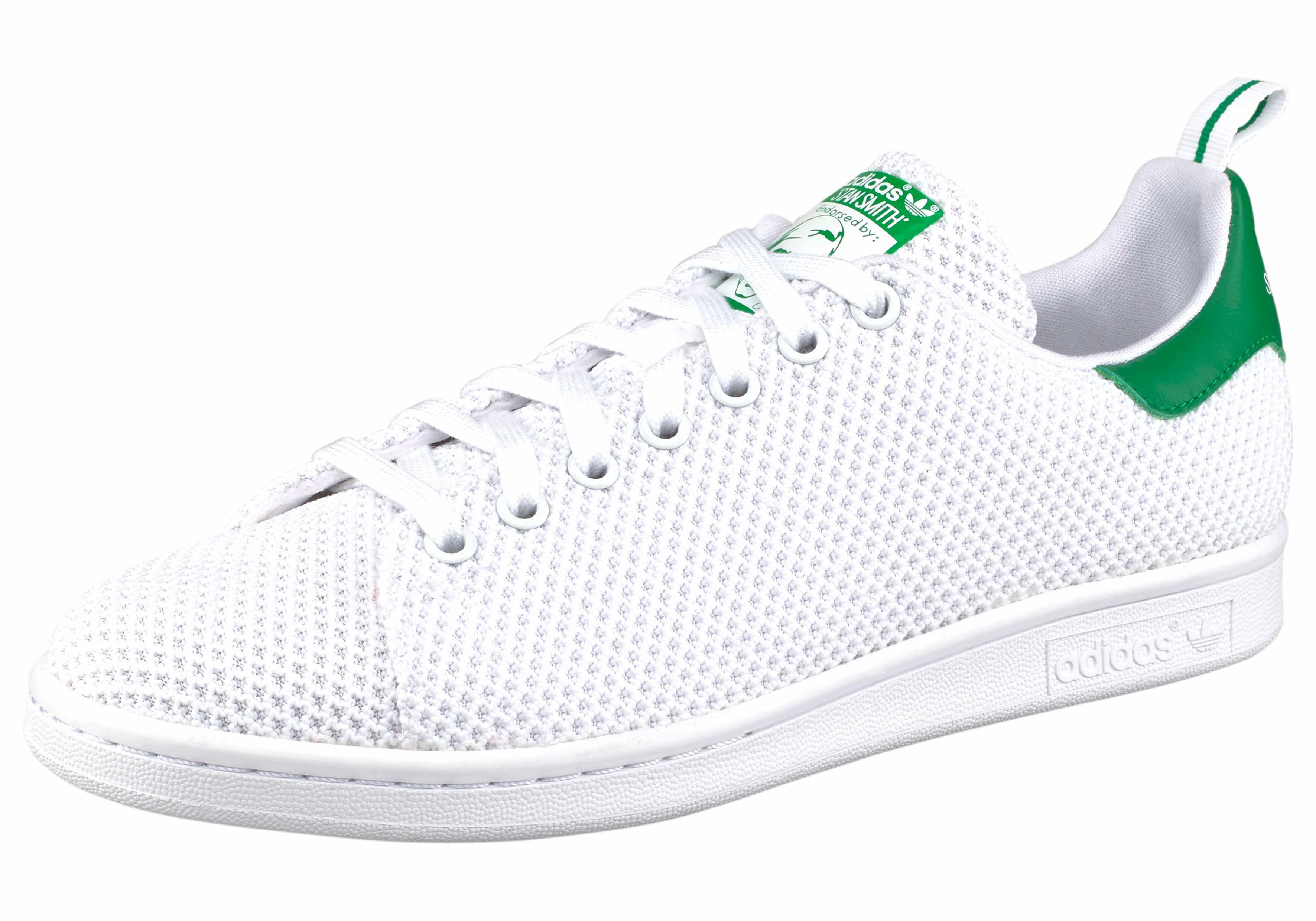 Op zoek naar een adidas Originals sneakers »Stan Smith CK«? Koop online bij OTTO