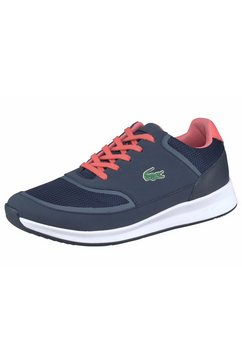 sneakers »Chaumont Lace 316 2 SPW«