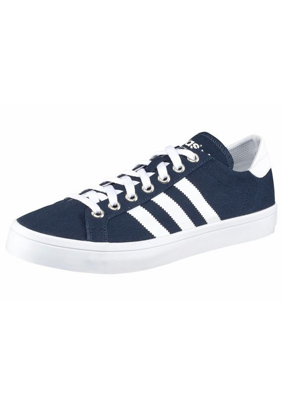 ADIDAS ORIGINALS sneakers »Courtvantage«