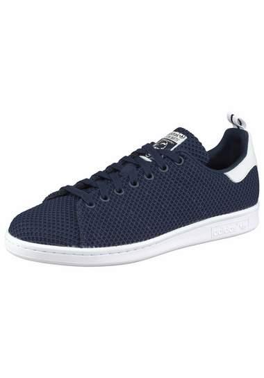 ADIDAS ORIGINALS sneakers »Stan Smith CK«