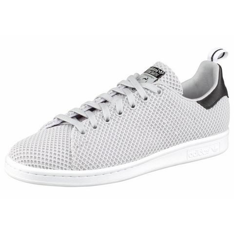 NU 15% KORTING: ADIDAS ORIGINALS sneakers