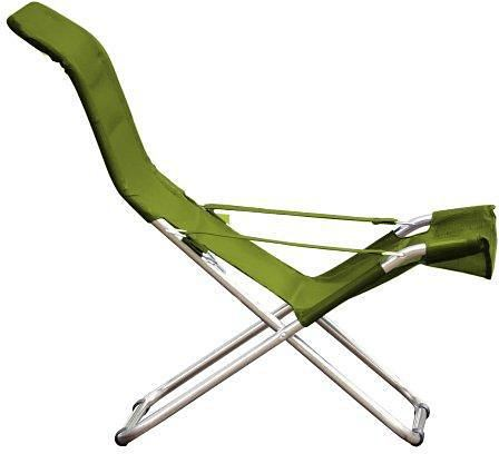 jankurtz outdoor fauteuil fiesta