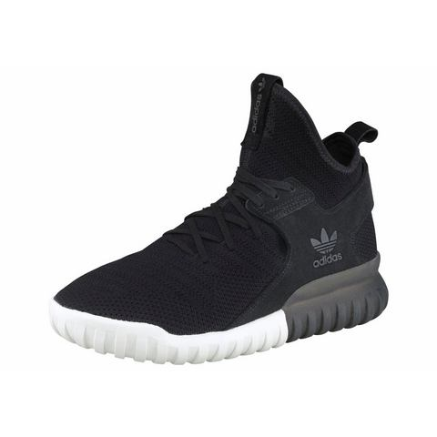 ADIDAS ORIGINALS sneakers Tubular X PK