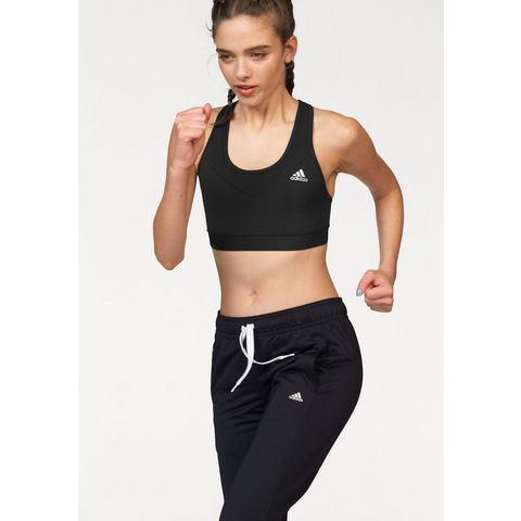 Adidas Techfit Dames Trainingsbra