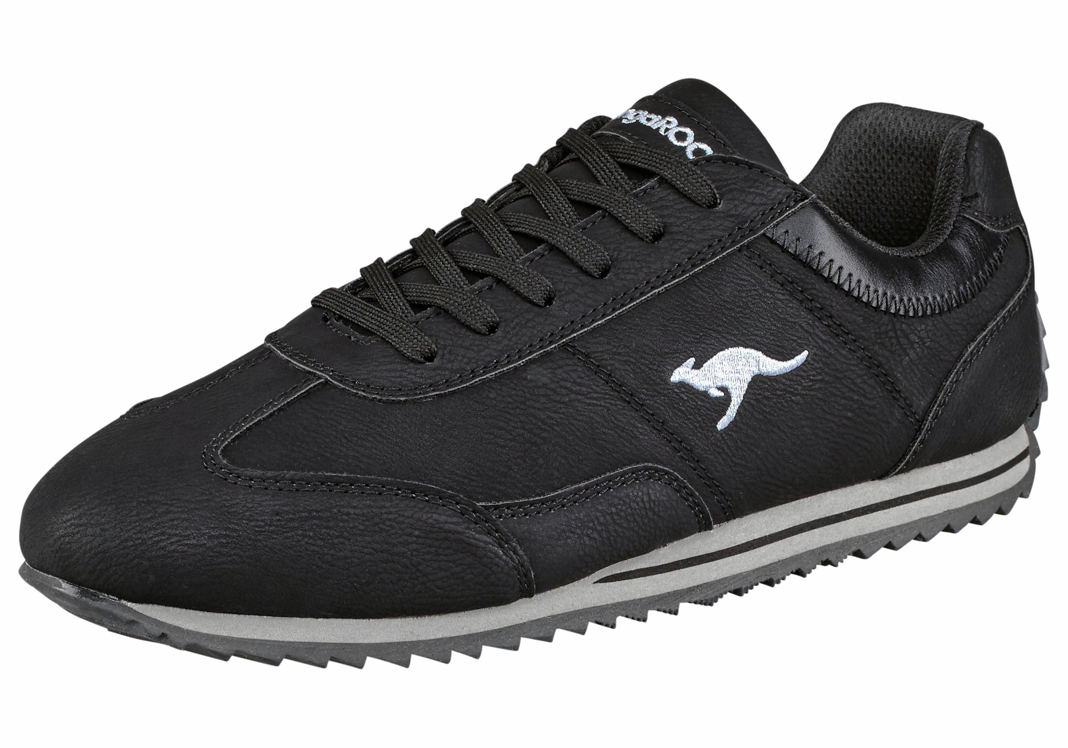 KangaROOS sneakers »Teno II« online kopen op otto.nl