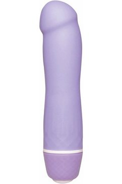 mini-vibrator »Sweety«