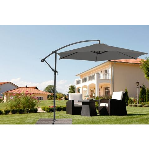 SCHNEIDER parasols Parasol Venus