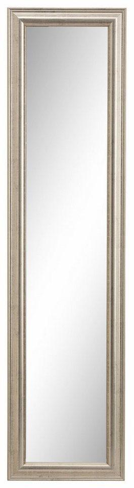 FMD garderobekast »Tara«, met spiegel