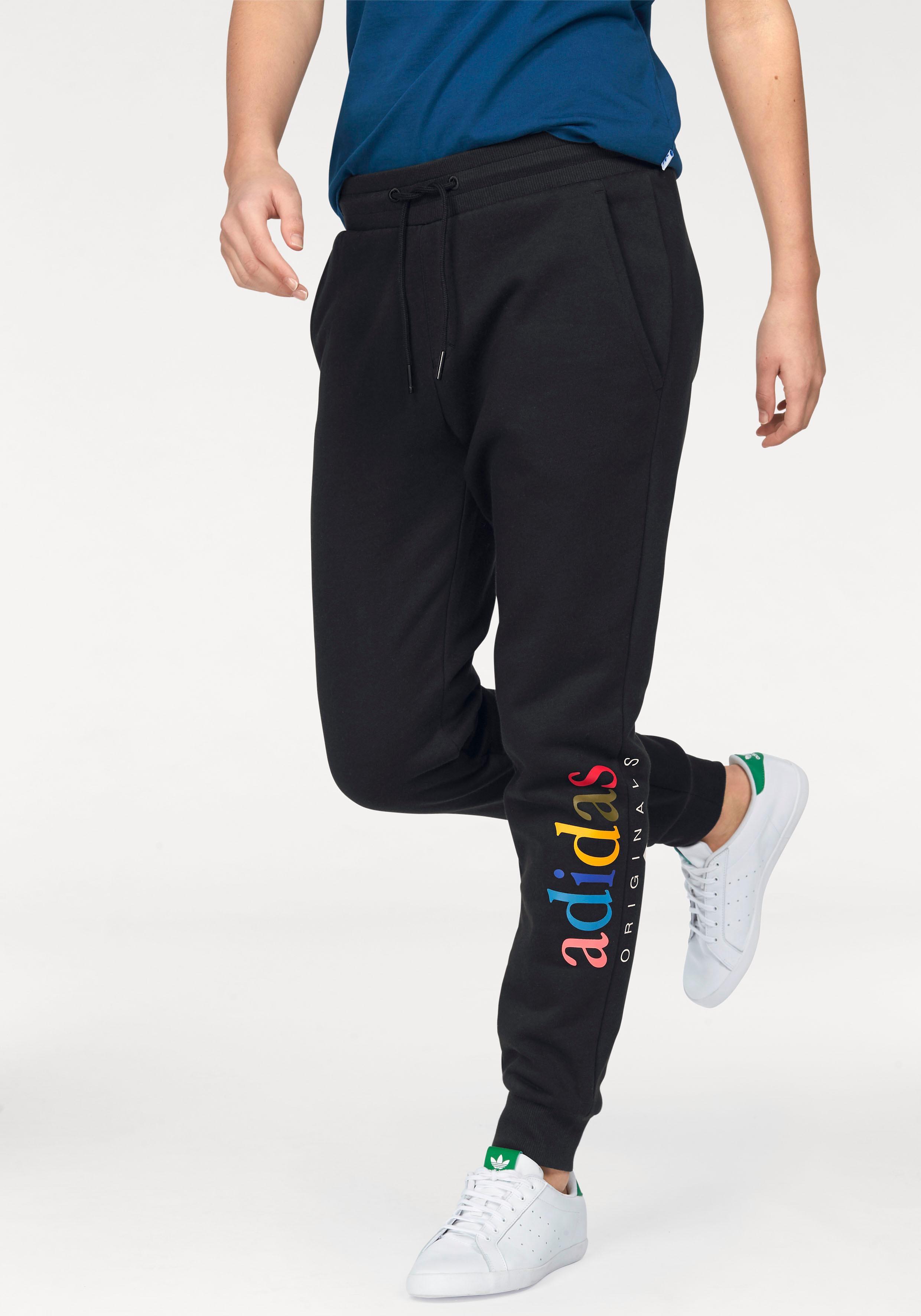 adidas originals joggingbroek nu online bestellen