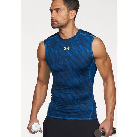 Under Armour sport T-shirt