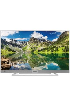 22 GFW 5620, LED-TV, 55 cm (22 inch), 1080p (Full HD)