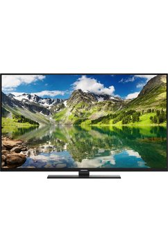 40 GUB 8678, LED-TV, 102 cm (40 inch), 2160p (4K Ultra HD), Smart TV