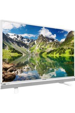 32 GFW 6628, LED-TV, 80 cm (32 inch), 1080p (Full HD), Smart TV