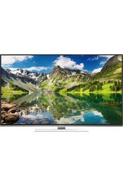 55 GUW 8678, LED-TV, 139 cm (55 inch), 2160p (4K Ultra HD), Smart TV