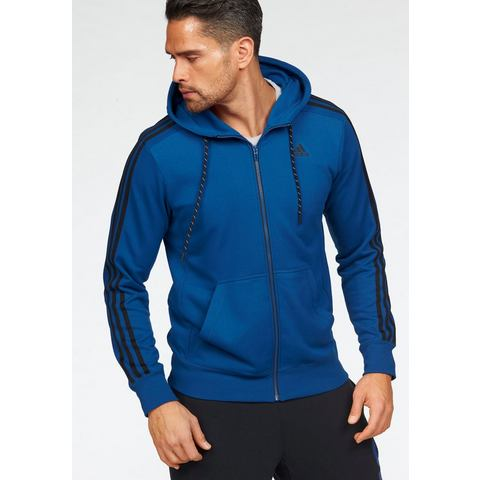 adidas Essentials the Hood