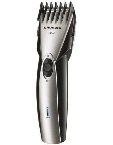 MC 3140 Haarschneider