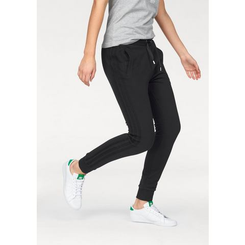 ADIDAS ORIGINALS joggingbroek