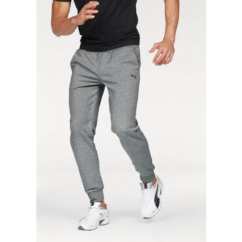 PUMA joggingbroek »ESS Sweat Pants«