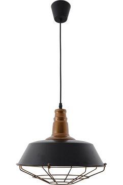 hanglamp, 1 fitting