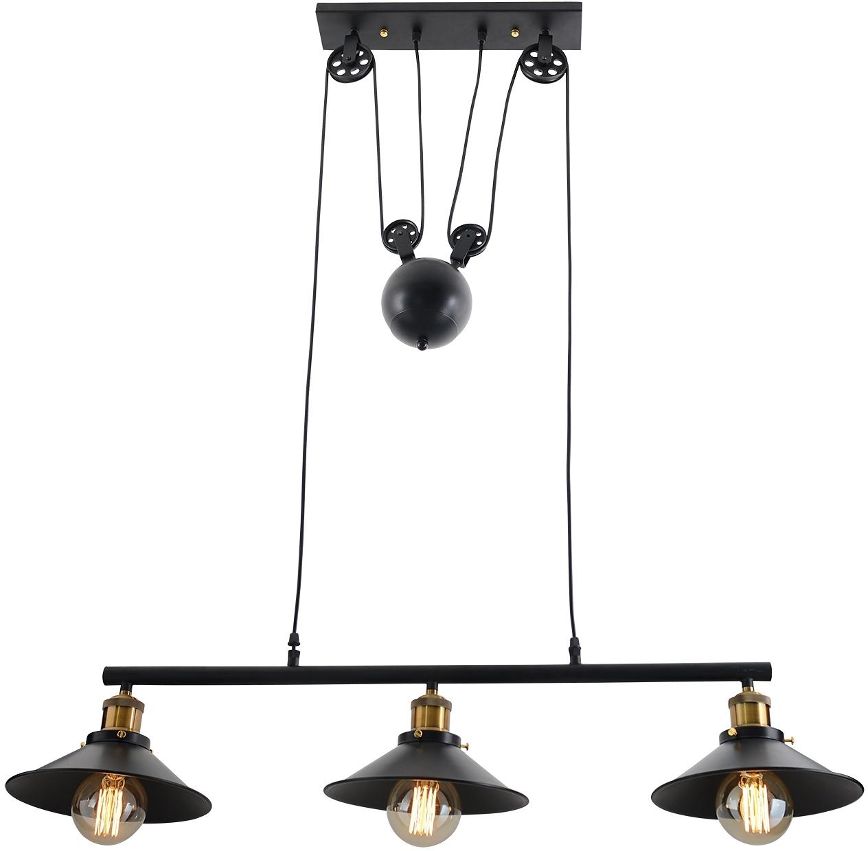näve hanglamp in de webshop van OTTO kopen