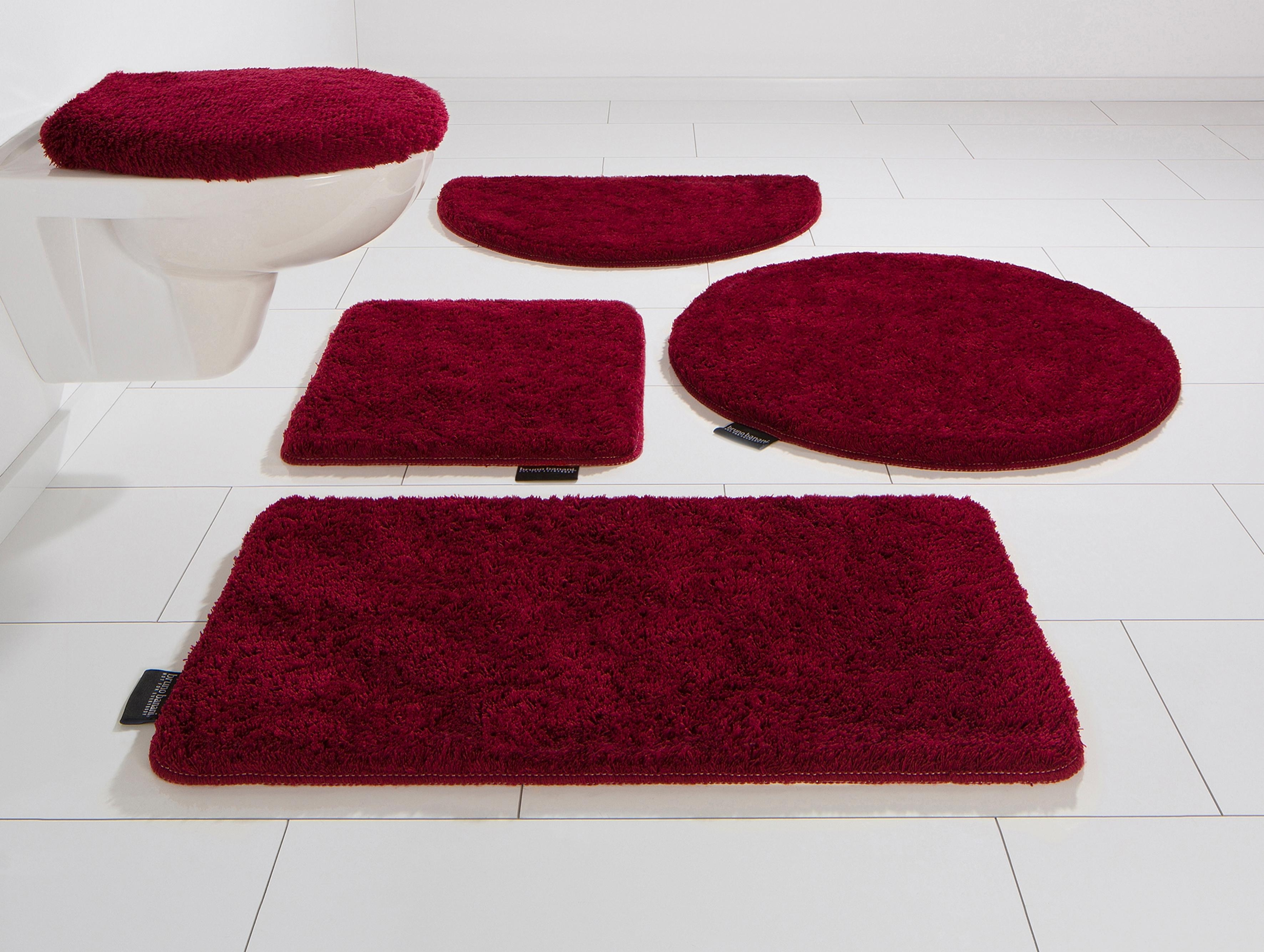 Goedkope Badkamer Matten : Badmatten online kopen? kijk in onze webshop otto